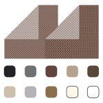 Neutrals Designer Series Paper Stack