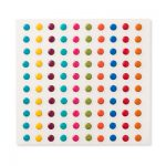 Candy Dots Brights