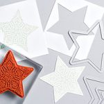 Bright & Beautiful Stars Wood-Mount Bundle