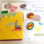 School Holiday Book Making Term 4