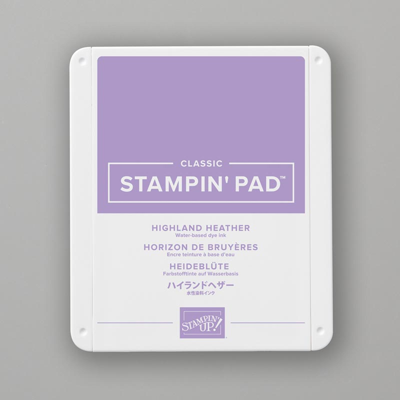 147103-highland-heather-classic-stampin-pad